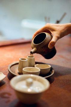 http://teacuplover.com/all-about-tea/best-green-tea-brands/