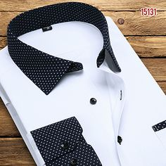 Cheap shirt mickey, Buy Quality shirt sound directly from China shirt logo Suppliers: 	 Straight type version:	Led type: pointed collar	Color: AM027 AM023 AM024 AM026	Size: 38, 39, 40 and 41 42 43 and