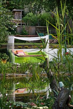 14 Best Servus Garten Images On Pinterest In 2018 Back Gardens
