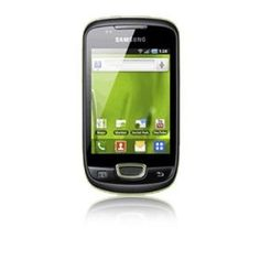 Unlocked Samsung S5570 Galaxy Mini Touchscreen, Wi-Fi, 3G, Android International Smart Phone in Steel Gray  http://proxyf.net/go.php?u=/Unlocked-Samsung-S5570-Touchscreen-International/dp/B004XRJELW/