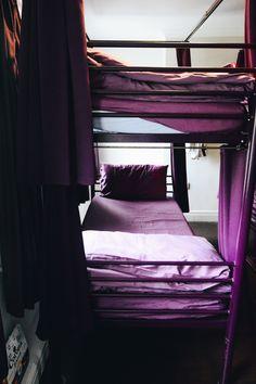 Best Hostels in London: Safestay Elephant & Castle