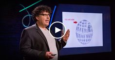 Cardiac arrest and Star Wars? An intergalactic guide to defibrillators (TED talk)