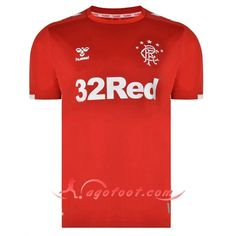 Rangers Fc, Cher, Scotland, Mens Tops, T Shirt, Fashion, Types Of People, Boutique Online Shopping, Supreme T Shirt
