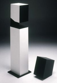 Kenneth Grange Designs - CM1 & CM2. © Kenneth Grange