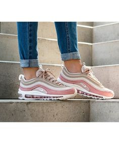 free shipping 3e588 5adfa cheap nike air max 97 sale uk - enjoy off on geniune nike air max 97 silver  bullet, gold, black trainers   shoes for mens and womens, free delivery of  each ...