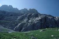 Klettergarten Wissberg Engelberg, Cgi, Water, Outdoor, Climbing, Gripe Water, Outdoors, Outdoor Living, Garden