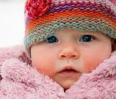 Sou Mãe de Dois Anjinhos: CUIDADOS COM A PELE INFANTIL NO INVERNO