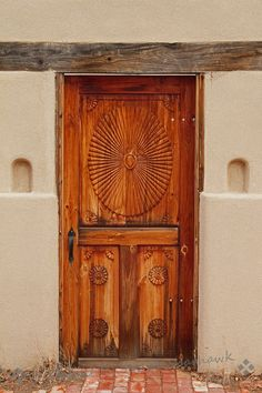 Santa Fe Window | New Mexico Doors u0026 Windows | Pinterest | Window Santa fe and Fes & Santa Fe Window | New Mexico Doors u0026 Windows | Pinterest | Window ...