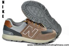 Buy New New Balance NB ML581BG Kasina Serbia Style For Men shoes classic Grey  Latest Now