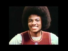 Music video by The Jacksons performing Blame It On The Boogie (Michael Jackson's Vision). (C) 2010 MJJ Productions, Inc.