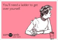 Where is that ladder? - http://lolsvillage.com/?p=12308