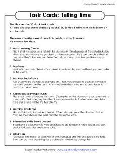 17++ 5 spelling the present tense superteacher worksheets Top