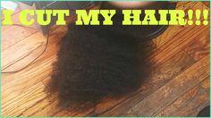 ►T H U M B S U P if you want to see more hair tutorials. ►S U B S C R I B E http://goo.gl/QDLjBa ►W A T C H M Y L A S T V I D E O https://youtu.be/ZSRv5MUNU...
