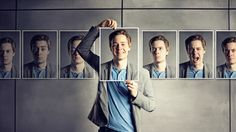 How To Master The 5 Emotions That Rule Your Sales Success