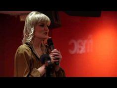 MARIA JOSE CABANILLAS HO´OPONOPONO - YouTube