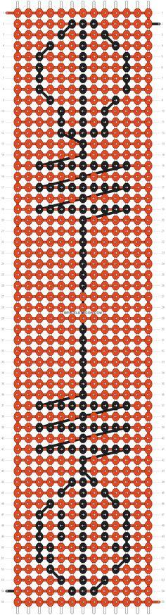 Alpha Pattern #20705 added by Hggh9889