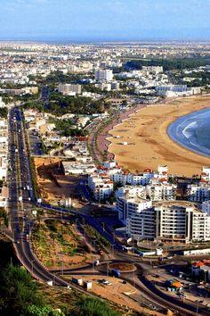 20 Morocco Ideas Morocco Agadir Beautiful Places