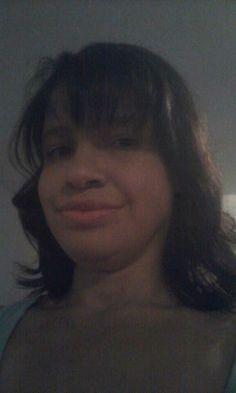 Hacked Nicole Gale Anderson nudes (39 photo) Porno, Snapchat, butt
