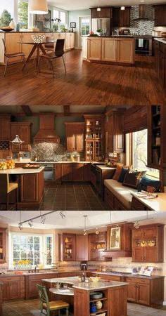 Custom Kitchen Cabinets Can Add An Entirely New Look To A Living Brilliant Custom Kitchen Cabinets Decorating Inspiration