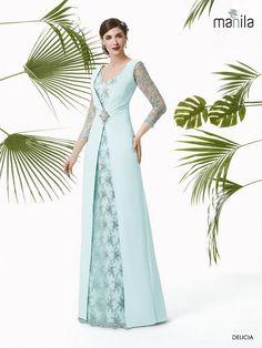 Prom Dresses and Godmother Manila 2019 – Elegance and Sophistication – # – # 2019 … Evening Dresses, Prom Dresses, Formal Dresses, Wedding Dresses, Hijab Fashion, Fashion Dresses, Hijab Dress Party, Groom Dress, Manila