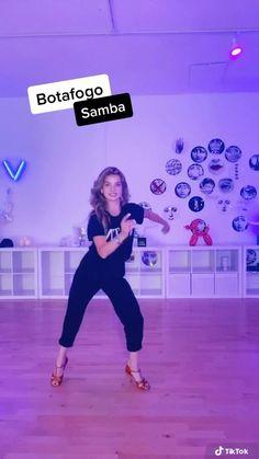 Dancer Workout, Dance Workout Videos, Dance Choreography Videos, Dance Videos, Samba Dance, Ballroom Dance, Tango Dance, Jazz Dance, Dance Wear