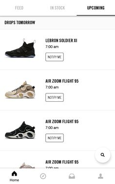 Air Zoom, Android, Google Play, Link