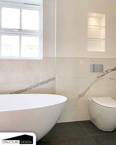 Take a look at our latest bathroom design! The definition of bespoke and luxury. A great design! Bespoke Furniture, Furniture Design, Latest Bathroom Designs, Architectural Services, Property Development, Joinery, Home Interior Design, Design Projects, Contemporary Design