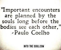 #soulmates #spiritguidedlife