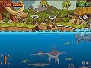 Cá mập tiền sử