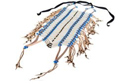 Made from authentic Water buffalo (Bubalus bubalis) bone hairpipe beads. Pow Wow, Chocker, Gothic Outfits, Tassel Necklace, Buffalo, Dream Catcher, Bones, Native American, Jewelry Watches