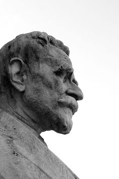 Kostis Palamas (Greek poet) - Patras