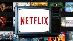 Netflix aumentará precio para usuarios antiguos desde mayo