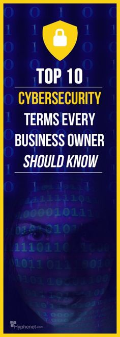 10 Cybersecurity Terms Every Business Owner Should Know White Hat Hacking, Create Strong Password, Tor Browser, Managed It Services, It Service Provider, Laptop Repair, Latest Technology News, What Is Need, Best Laptops