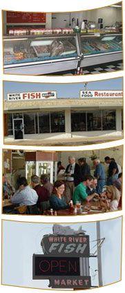 The brook restaurant bar 7725 e 91st st tulsa ok 74133 for Fish market tulsa