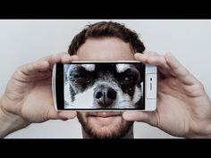 8 dicas para realizar fotografias criativas com o telemóvel - Blog Olhares