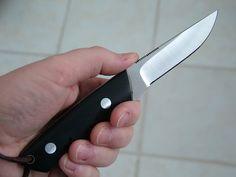 nóż do patroszenia zwierzyny - Szukaj w Google