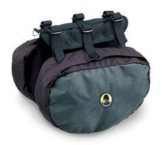 Stansport Saddle Bag for Dog *** Read more  at the image link.