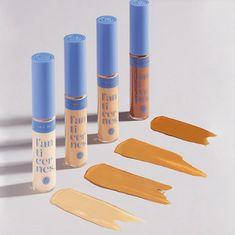 Mascara, Makeup Must Haves, Organic Makeup, Shower Gel, Makeup Yourself, Body Care, Make Up, Skin Care, Cosmetics