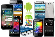 All you need to know about apps and technology on http://full-technology.all-all.website