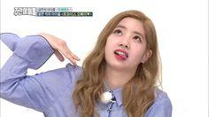 Weekly Idol ep.304  #Twice #Dahyun #Kimdahyun #Nayeon #Sana #Mina #Momo #Jihyo #Jeongyeon #Tzuyu #Jyp #Jypnation #Jypentertainment #got7 #2pm #day6 #suzy #jb #jaebum #bambam #jackson #taecyeon #junho #Jypfamily #like4like #kpopl4l #Hkig #Today