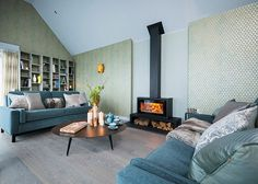 sitting-room-beach-house-camilla-interiors-elaine-skinner