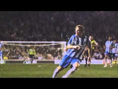 Cinematic Montage - Highlights Of The 2011/12 Season | Brighton & Hove Albion FC