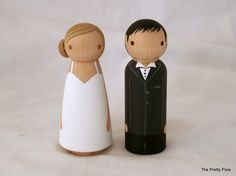 personalized cake toppers