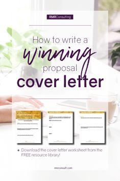 Letter Proposal Format Cover Letter Proposal Cover Letter Proposal Writing Cv Cover .