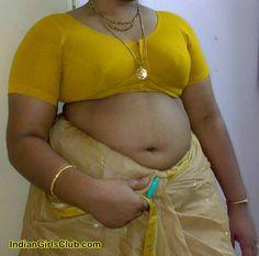 tamil bra indian aunty saree