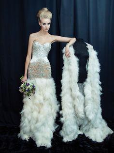 Малярова ольга прокат платьев