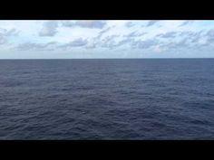 South China Sea - 4K Single Take by Toby Smith