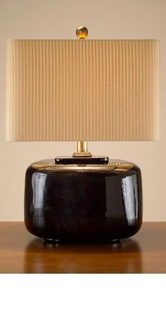 table lamps luxury designer table lamps modern table lamps - Bedroom Table Lamps