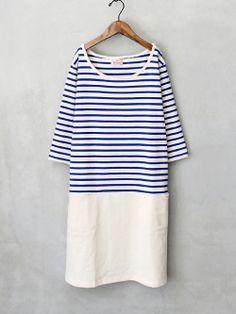 mao made - time for stripes