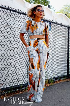 afropunk festival 2015   Real Style  The 2015 Afropunk Festival Part 1 -  The Fashion 66022ffb34c0